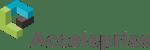 Acceleprise-Logo-Big-hi-res-1024x343-2